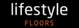 Lifestyle Floor